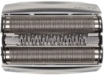 Braun Replacement Parts 70S  Cassette borotvafej
