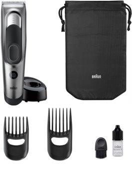 Braun Hair Clipper  HC5090 zastřihovač vlasů