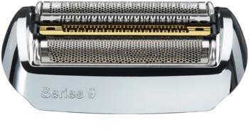 Braun Replacement Parts 92S Cassette borotvafej