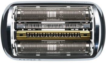 Braun Replacement Parts 92S Cassette lame de rasoir