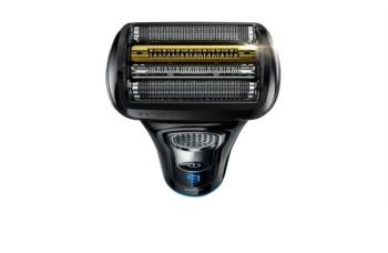 Braun Series 9 9240s Aparat de bărbierit electric