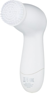 Braun Silk-épil 9 SkinSpa 9-969V épilateur avec un embout nettoyant visage