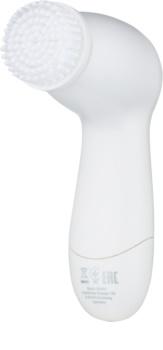 Braun Silk-épil 9 SkinSpa 9-969V epilátor s čistiacim nástavcom na tvár