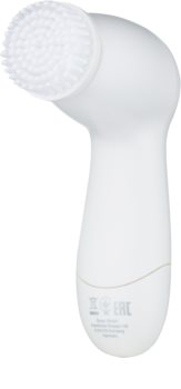 Braun Silk-épil 9 SkinSpa 9-969V epilátor s obličejovým čisticím nástavcem