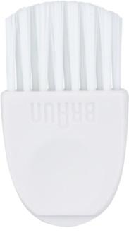 Braun Silk-épil 9 SkinSpa 9-969V depilator z szczoteczką do czyszczenia