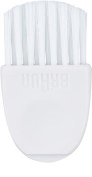 Braun Silk-épil 9 SkinSpa 9-969V epilator s četkicom za čišćenje