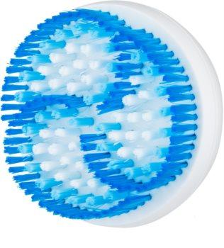 Braun Silk-épil 9 SkinSpa 9-969V Epilator cu perie de curățare