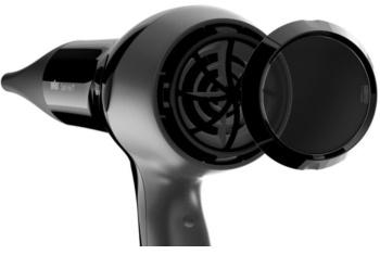 Braun Satin Hair 7 HD 785 secador de cabelo