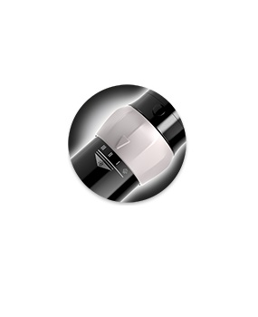 Braun Satin Hair 5 - AS 530 escova modeladora com a função de vapor integrada