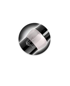 Braun Satin Hair 5 - AS 530 teplovzdušná kulma s integrovanou funkcí napařování
