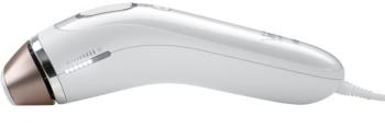 Braun Silk Expert IPL BD 5001 IPL epilátor testre és arcra + borotva Gillette Venus