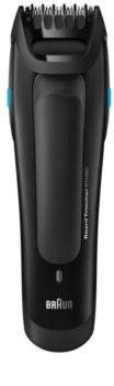Braun Body Groomer  BT5050 Baard Trimmer