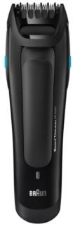 Braun Body Groomer  BT5050 regolabarba