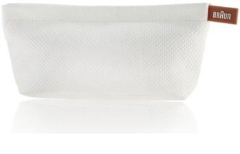 Braun Face  831 epilator cu extensie de curatare faciala