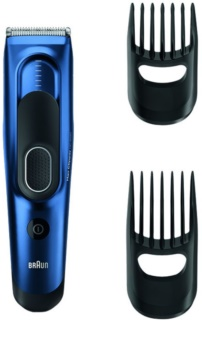 Braun Hair Clipper  HC5030 Haarknipper