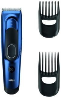 Braun Hair Clipper  HC5030 zastrihávač vlasov