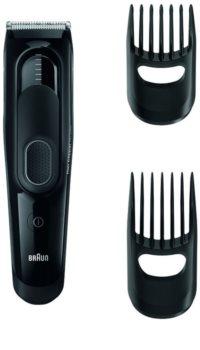 Braun Hair Clipper  HC 5050 aparat pentru tuns parul