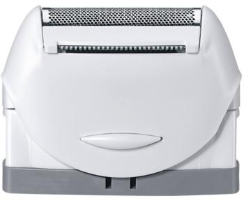 Braun Silk-épil 3 3270 épilateur