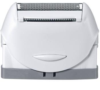 Braun Silk-épil 3 3270 Epilator