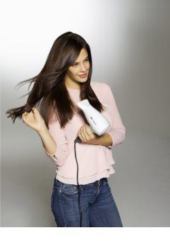 Braun Satin Hair 1 HD 180 hajszárító
