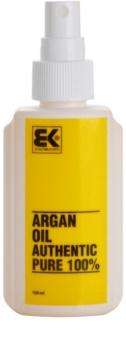 Brazil Keratin Argan 100% Arganolie