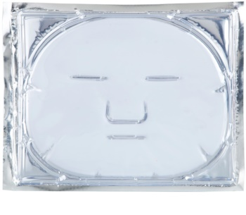 Brazil Keratin Collagen Mask maschera rigenerante e idratante ad alto contenuto di collagene