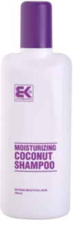 Brazil Keratin Coco Shampoo For Damaged Hair
