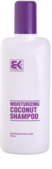 Brazil Keratin Coco Shampoo für beschädigtes Haar
