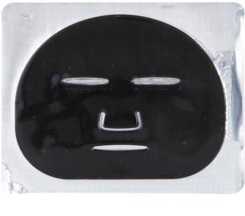 Brazil Keratin Deep Sea Mask detoxikačná maska na tvár