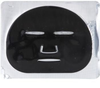 Brazil Keratin Deep Sea Mask detoxikační obličejová maska