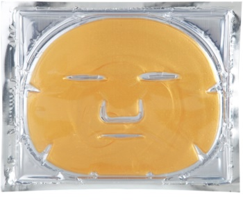 Brazil Keratin Golden Mask regenerirajuća maska