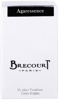 Brecourt Agaressence parfémovaná voda pro ženy 50 ml