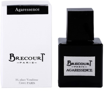 Brecourt Agaressence Eau de Parfum for Women 50 ml