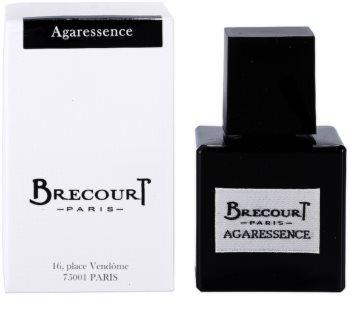 Brecourt Agaressence parfumska voda za ženske 50 ml