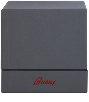 Brioni Brioni Eau de Toilette toaletná voda pre mužov 75 ml
