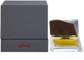 Brioni Brioni Eau de Toilette eau de toilette voor Mannen  75 ml