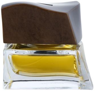 Brioni Brioni Eau de Toilette eau de toilette férfiaknak 75 ml