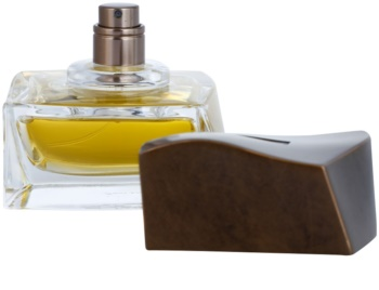 Brioni Brioni Eau de Toilette woda toaletowa dla mężczyzn 75 ml