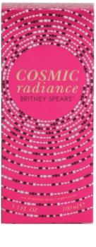Britney Spears Cosmic Radiance Parfumovaná voda pre ženy 100 ml