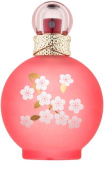 Britney Spears Fantasy in Bloom eau de toilette for Women