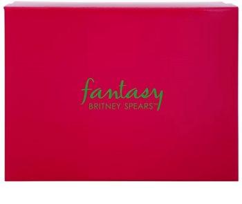 Britney Spears Fantasy darilni set II.