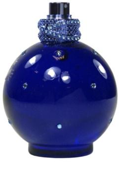 Britney Spears Fantasy Midnight Parfumovaná voda tester pre ženy 100 ml