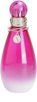 Britney Spears Fantasy The Nice Remix eau de parfum nőknek 100 ml