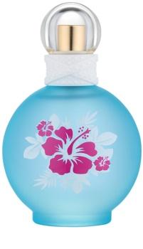 Britney Spears Fantasy Maui eau de toilette pour femme 50 ml