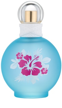 Britney Spears Fantasy Maui woda toaletowa dla kobiet 50 ml