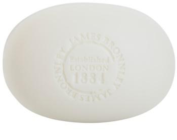 Bronnley James Bronnley Original jabón sólido para hombre