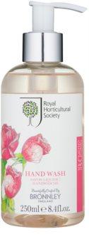Bronnley Rose Hand Soap