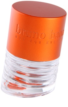 Bruno Banani Absolute Man toaletna voda za moške 30 ml