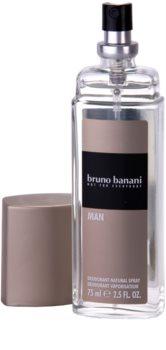 Bruno Banani Bruno Banani Man spray dezodor férfiaknak 75 ml