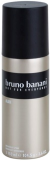 Bruno Banani Bruno Banani Man Deo Spray for Men 150 ml